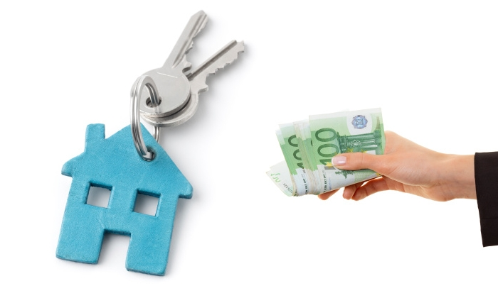 casa-llaves-billetes.jpg