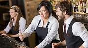 bar-empleados-istock.jpg