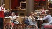 700x420_terraza-bar.jpg