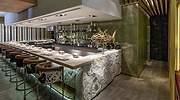 El 99 KO Sushi Bar de Madrid, primer estrella Michelin que anuncia su cierre por culpa del coronavirus