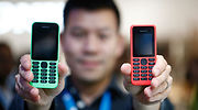 nokia-feature-phone.jpg
