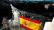 Espana-cibeles-700.jpg