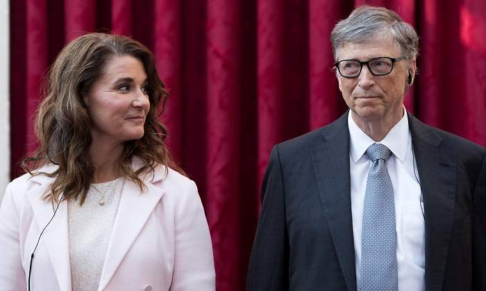 bill-melinfa-gates-reuters-1.jpg