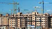 Los fondos esperan un ajuste en los precios de las operaciones build to rent tras la crisis