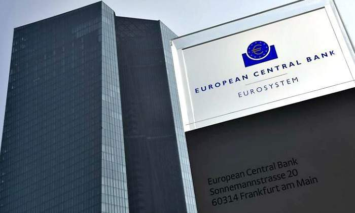 700x420_sede-banco-central-europeo-bce-770-EFE.jpg