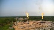 pozos-petroleo-venezuela.jpg