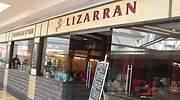 Lizarran.jpg
