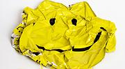 felicidad-globo-pinchado-700420.jpg