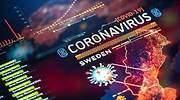 A Suecia le pasa factura su estrategia contra el coronavirus: queda marginada en la apertura de fronteras