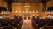 Es contraria al Derecho de la UE una reforma del poder judicial que genera dudas sobre la independencia de los jueces