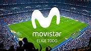 700x420_movistar-bernabeu-real-madrid-770.jpg