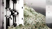 dinero-bancos-700x420.jpg