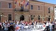 El oxímoron por bandera: la España Vacía enmudece para hacerse oír