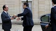 tsipras-hollande.jpg