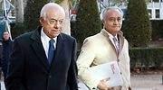 Francisco González, expresidente del BBVA, niega cualquier irregularidad en el caso Villarejo