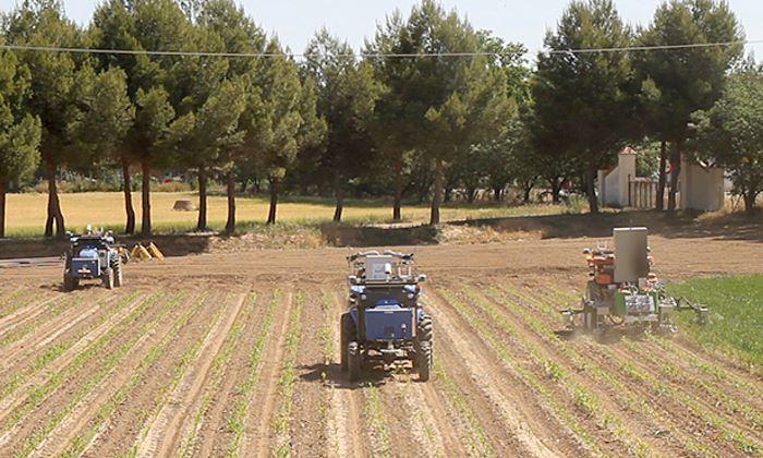 tractor-autonomo-700.jpg