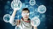La Inteligencia Artificial se impondrá en 2020 en los programas formativos empresariales