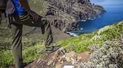 Los mejores planes rurales para hacer en Tenerife (la isla sin toque de queda)