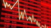 Un año del crash: la bolsa española aún está a un 25% de reponerse