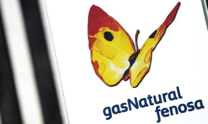Gas Natural obtiene el contrato de suministro eléctrico del aeropuerto de Madrid