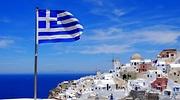 grecia-costa-paraiso.jpg