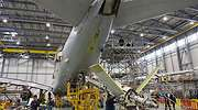 700x420_fabrica-airbus-getafe-770.jpg