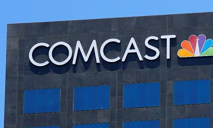 700x420_Comcast-Reuters.jpg