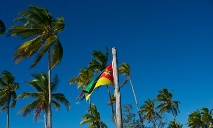 mozambique-bandera-palmeras.jpg