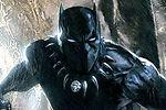 El superhéroe más rico no es ni Iron Man ni Batman