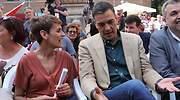 Abstención de Unidas Podemos y los votos de independentistas y Bildu: nuevo escenario para la investidura de Sánchez
