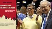 El libro de negocios favorito de Bill Gates y Warren Buffett tiene más de medio siglo: te contamos por qué siguen aprendiendo su
