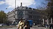 700x420_banco-de-espana.jpg