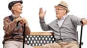 Ourense, la primera provincia en tener más pensionistas que ocupados