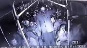 asalto-mexico-puebla-junio-770-420-video.jpg