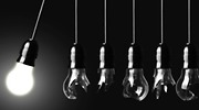 innovacion-istock-700.jpg