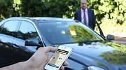 700x420_cabify-app-coche.jpg