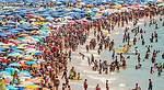 El turismo da por perdido el verano y reclama al Gobierno ayudas reales