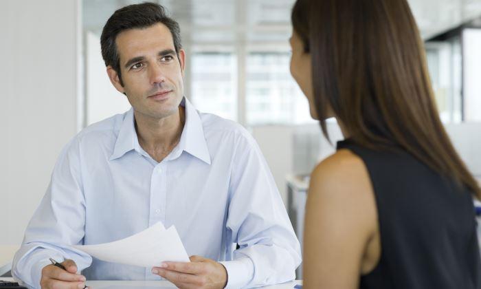 entrevista-trabajo-700.jpg