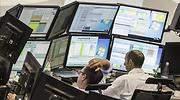 inversores-700-efe-ordenadores.jpg