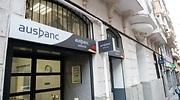 Ausbanc-sede-Madrid.jpg