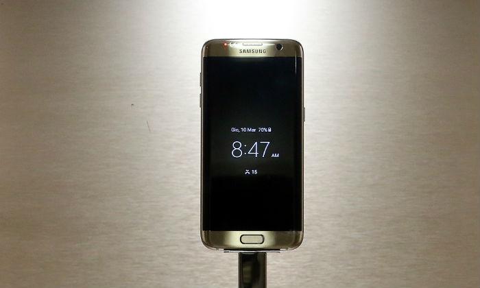 Eric Schmidt: Samsung es mejor