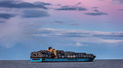 barco-maersk-oceano-getty.jpg