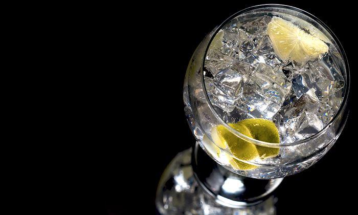 Las bebidas espirituosas dejan atrás la sequía: las ventas crecen un 2%