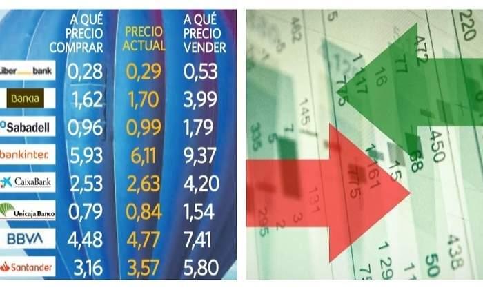 700x420_precios-bancos-flechas.jpg