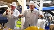 boris-johnson-fabrica-patatas-irlanda-reuters-770x420.jpg