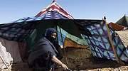 El Tribunal Supremo niega que el Sahara fuese España a efectos de reclamar la nacionalidad española