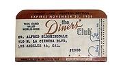 tarjeta-diners-club-1958.jpg