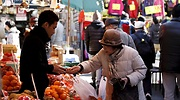 compra-japon-mujer.jpg