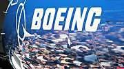 Boeing no espera hasta junio o julio el aprobado de los reguladores para volver a volar el 737 Max