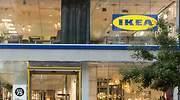 La facturación de Ikea cae un 9% en España en el último ejercicio